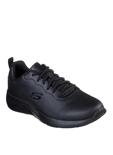 Skechers Dynamight 2.0 Siyah